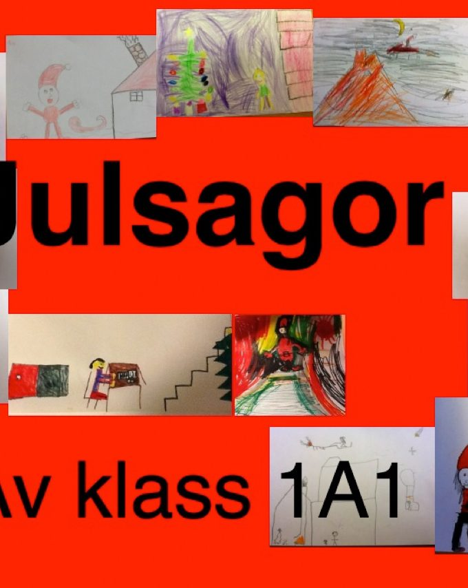 1a1-julsagor.jpg