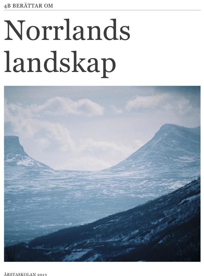 4b-13-14-norrlands-landskap.png