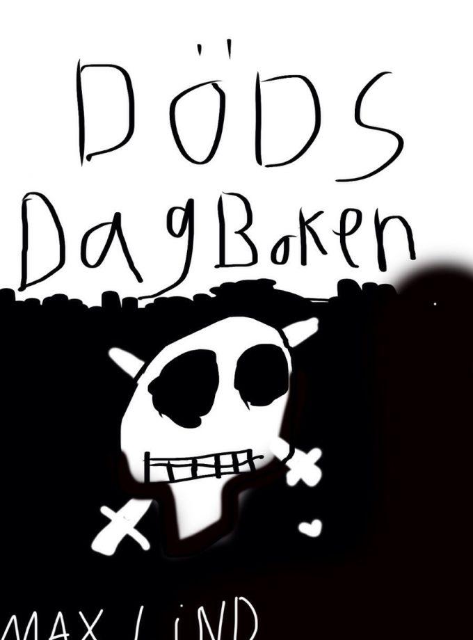 Dödsdagboken
