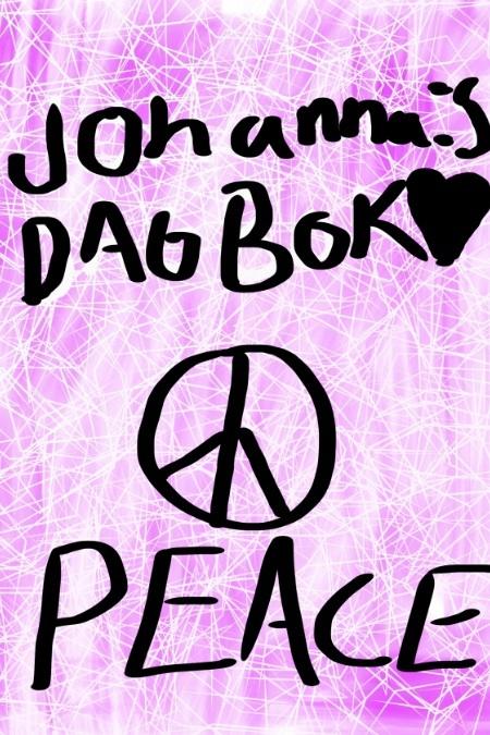 Johannas dagbok