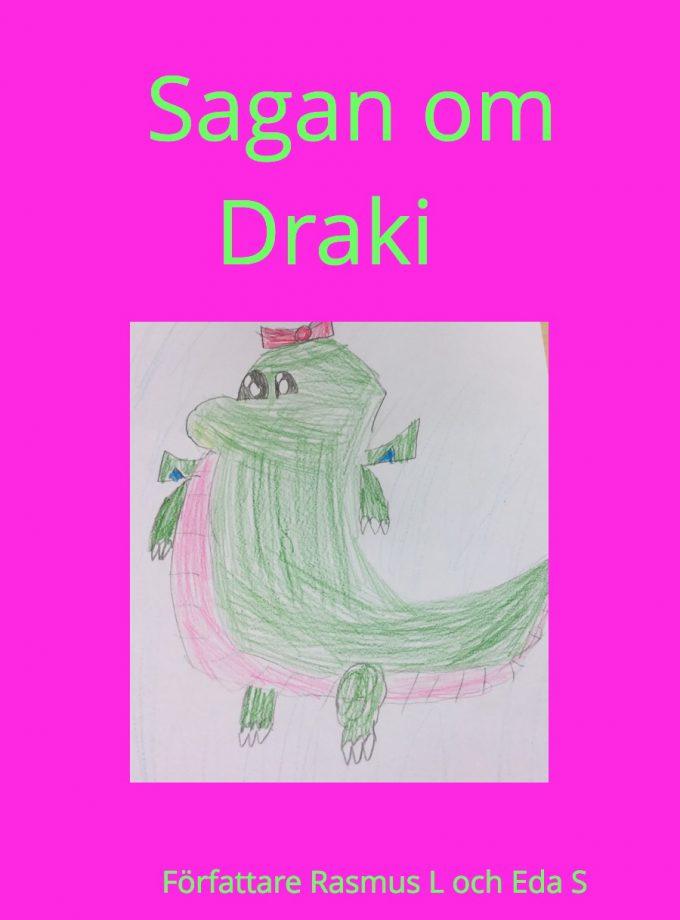 Sagan om Draki