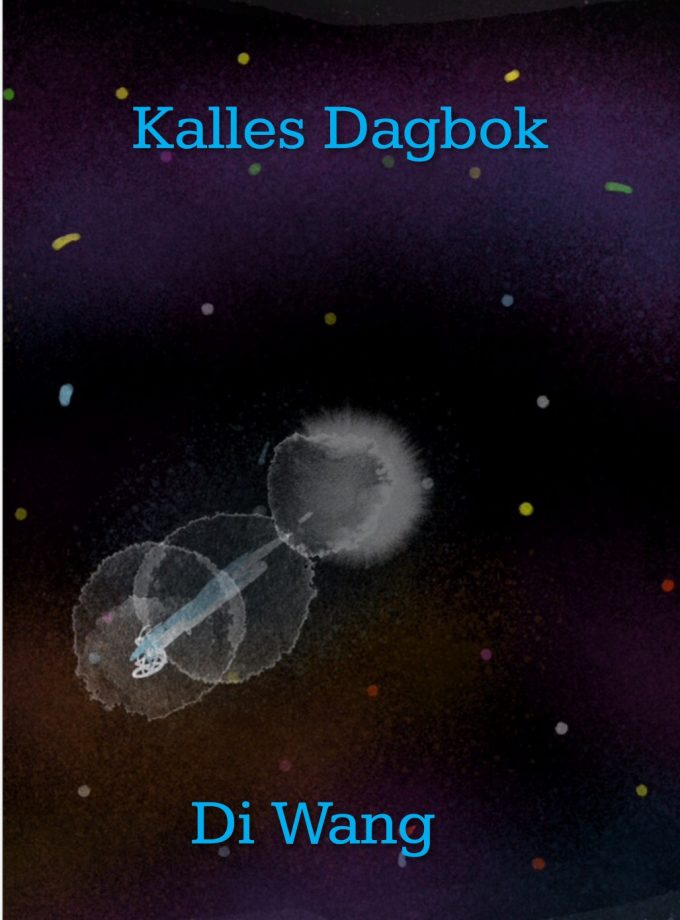 Kalles dagbok