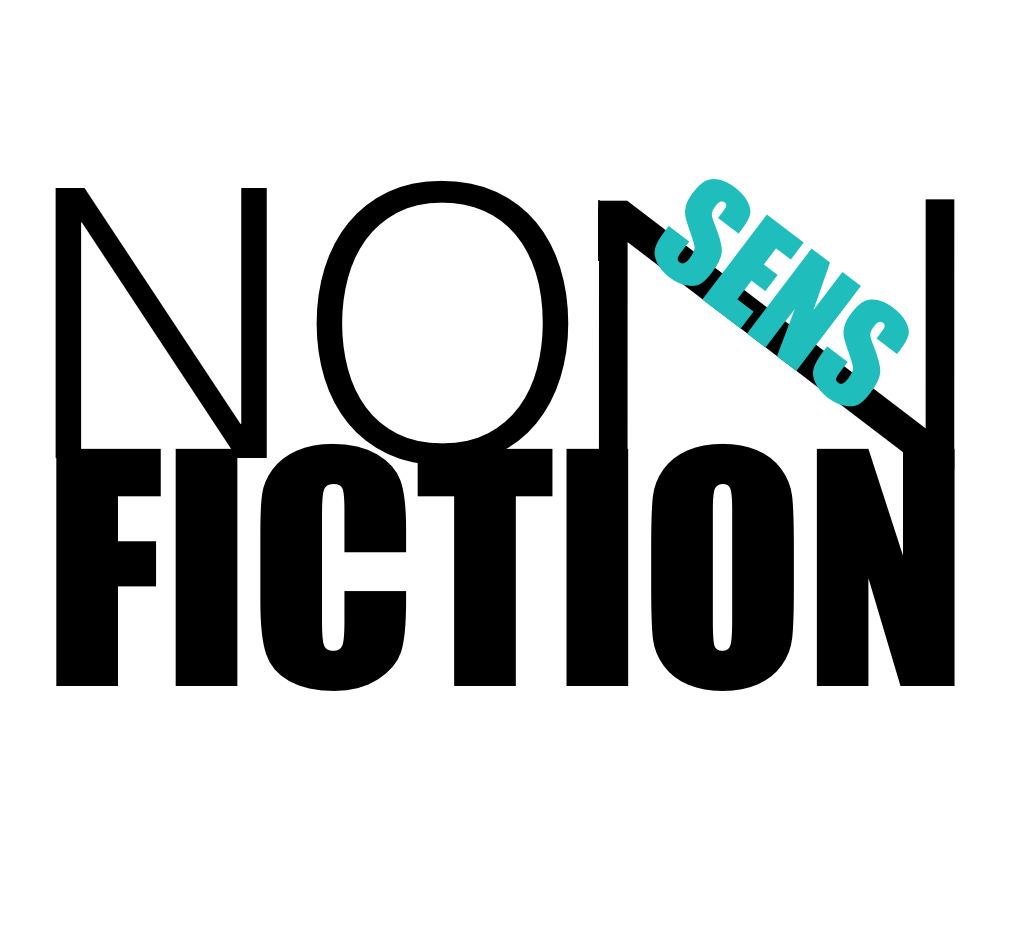 NonSens Fiction