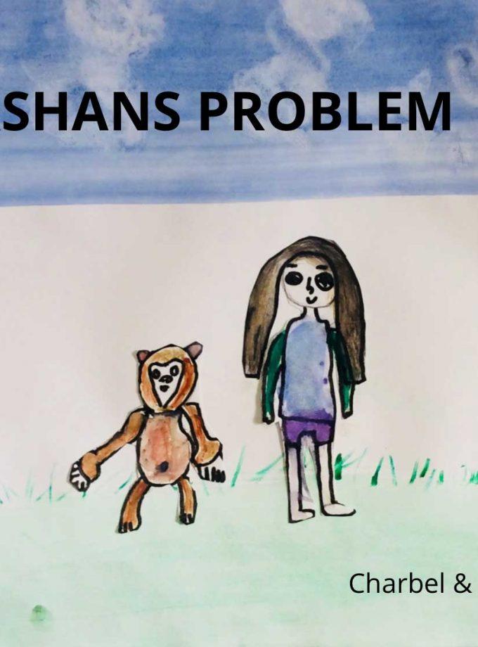 Tarshans problem