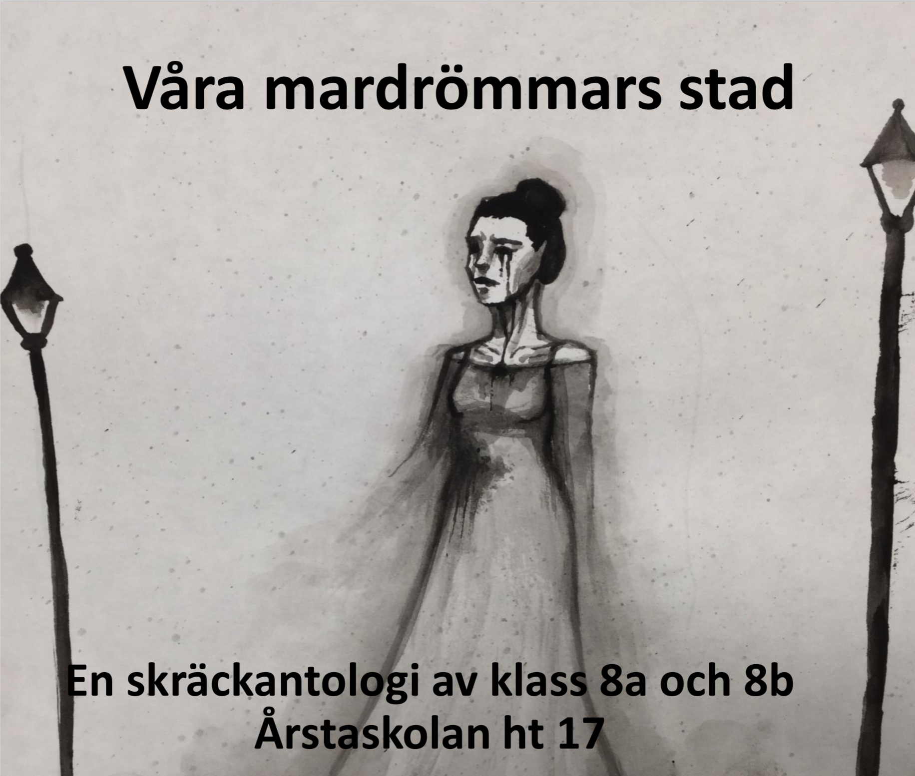 gratis häxa dating
