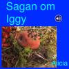 alicia_stahl-sagan-om-iggy.png