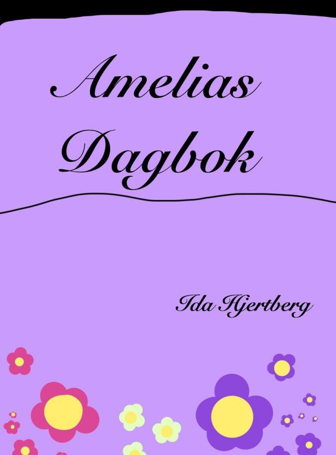 Amelias dagbok