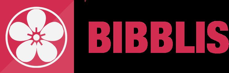 Bibblis