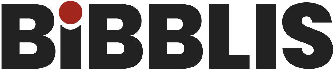 Bibblis-Ett e-bibliotek från Årstaskolan i Stockholm