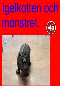 cesar_cisse-igelkotten-och-monstret.jpg