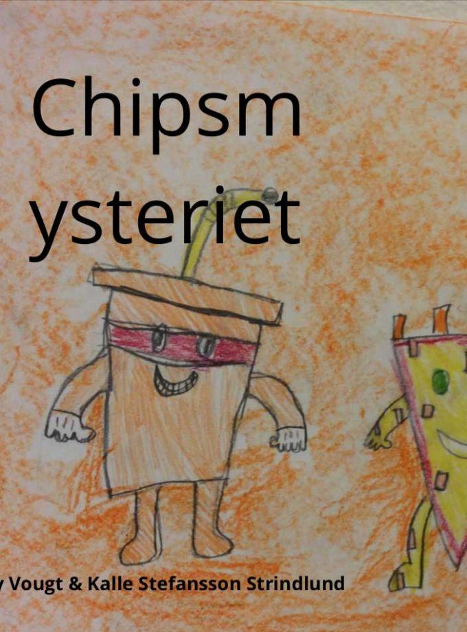 Chipsmysteriet