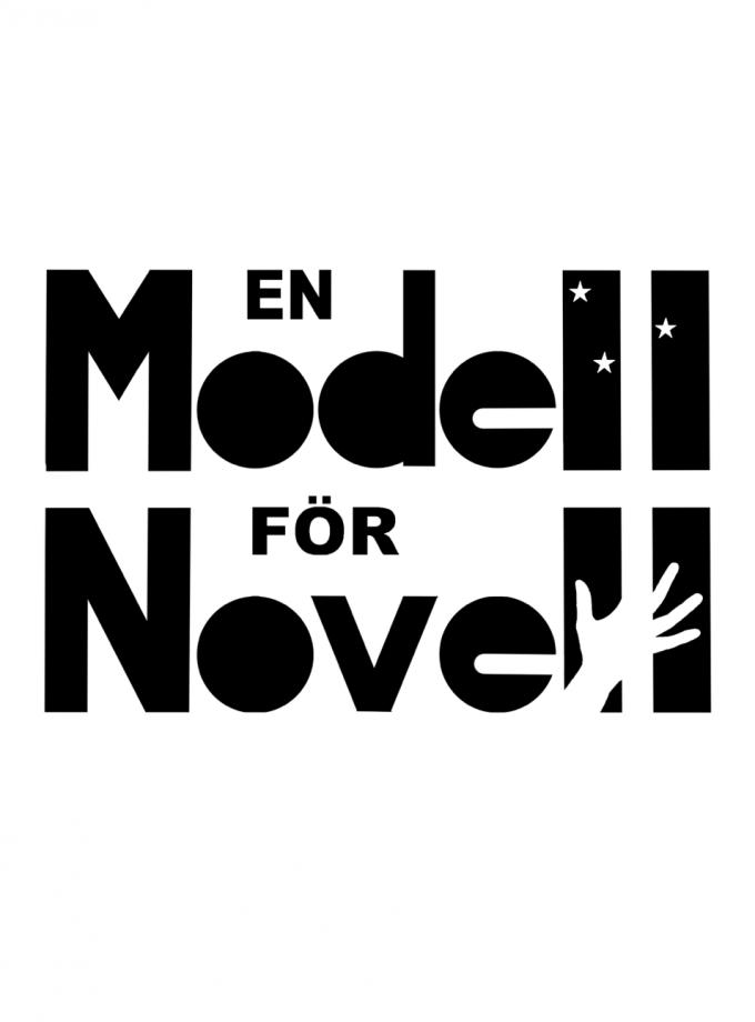 En modell för novell – Lektionsupplägg
