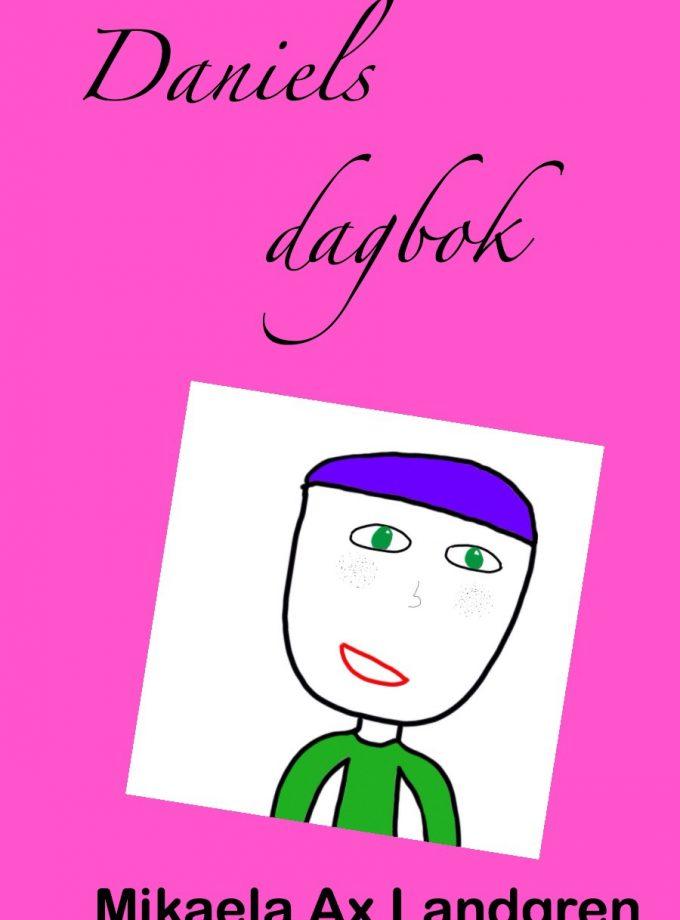 Daniels dagbok