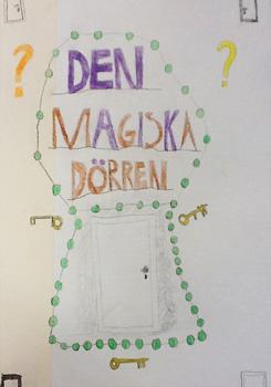 den-magiska-dorren_hedvig_sjolander.jpg