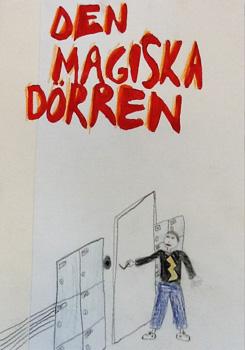 den-magiska-dorren_linnea_johansson.jpg