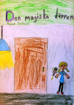 den-magiska-dorren_majken_davidsson.jpg