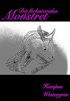 det-forhistoriska-monstret_hampus_westergren.jpg
