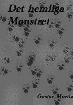 det_hemliga_monstret_gustav_moritz.jpg