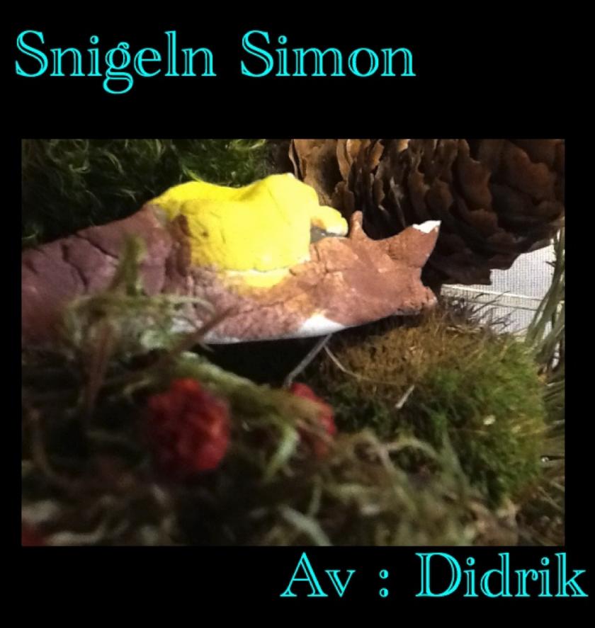 didrik_fredin-snigeln-simon.png