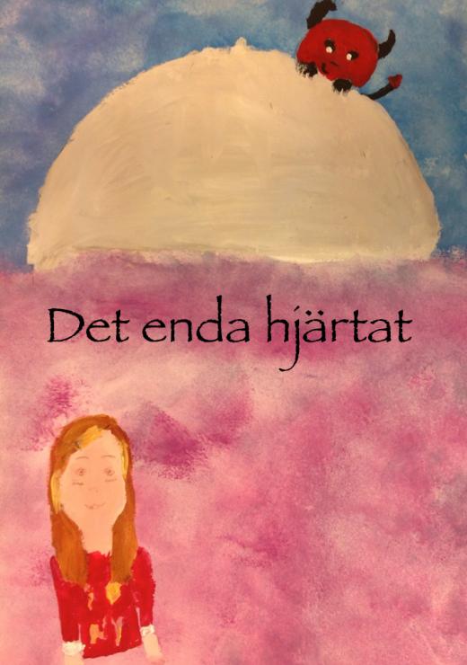 elsa-sjoberg-det-enda-hjartat.png
