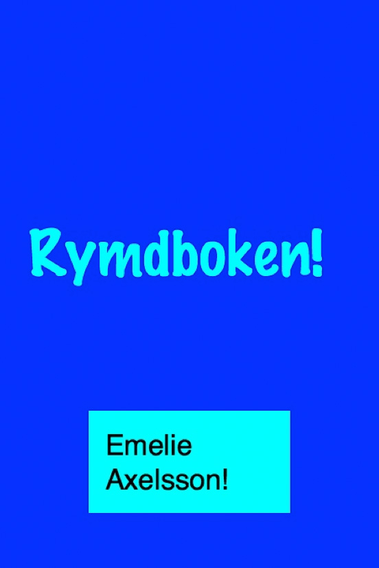 emelie_axelsson-rymdboken.jpg