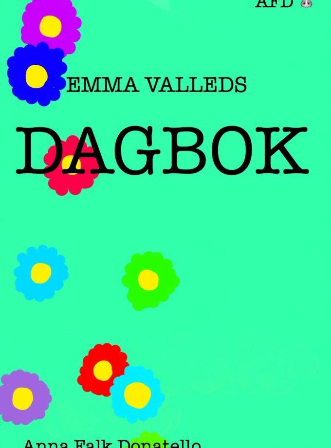 Emma Valleds dagbok