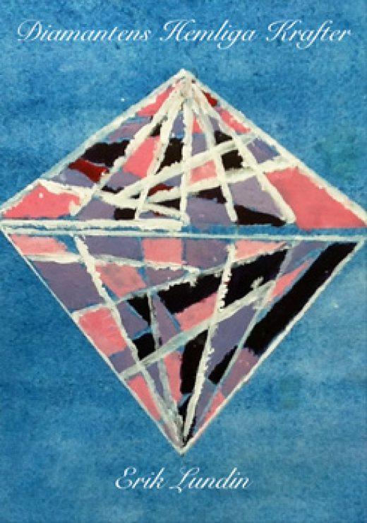 erik_lundin-diamantens-hemliga-krafter.jpg