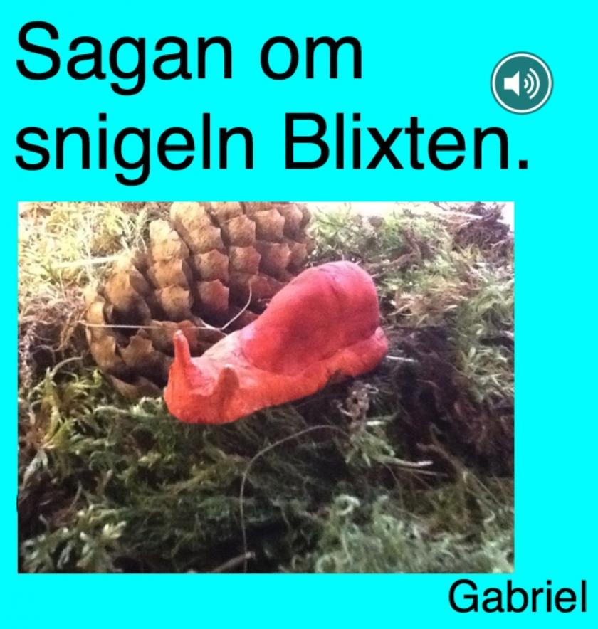 gabriel-sagan-om-snigeln-blixten.png