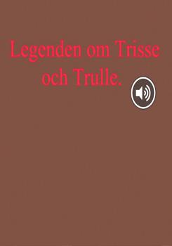 hanna_johansson_sam_lindroth_legenden-om-trisse-och-trulle.jpg