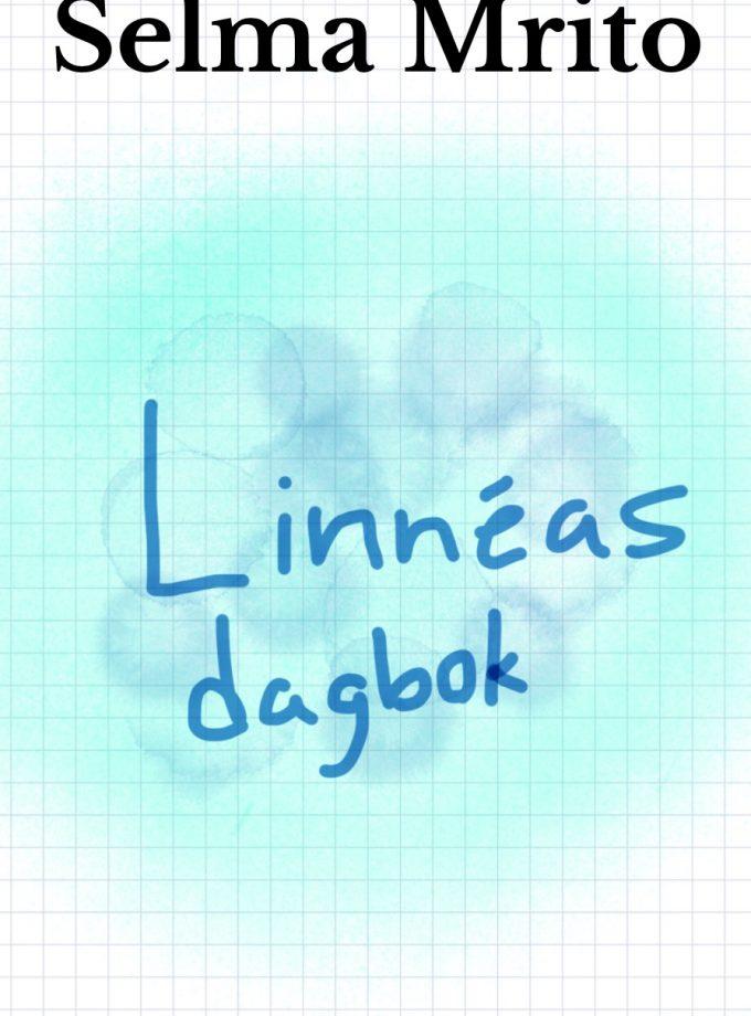Linnéas dagbok