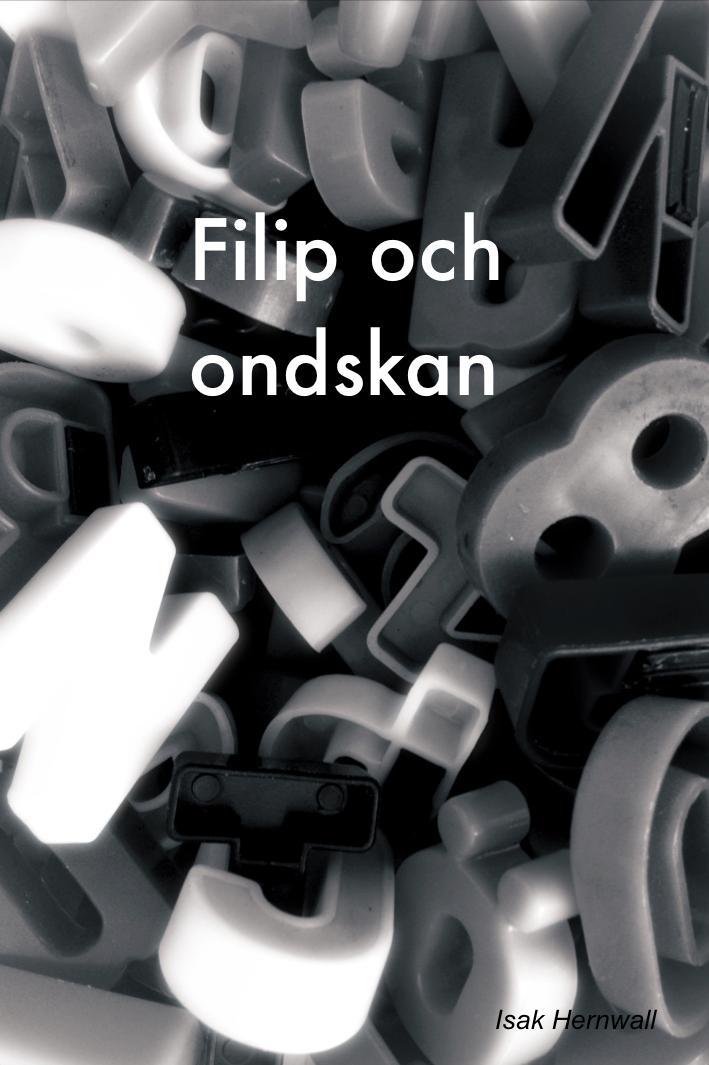 isak_hernvall-filip-och-ondskan.png