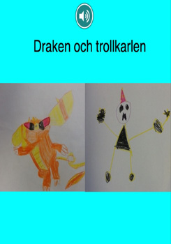 jana_dmyate-thaleia_svenfelt-draken-och-trollkarlen.jpg