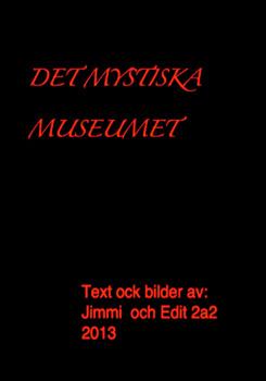 jimmi_jansson-edit_nilsson-det-mystiska-museumet.jpg