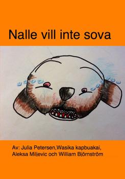 julia_p-wasika_k-aleksa_m-william_b-nalle-vill-inte-sova.jpg