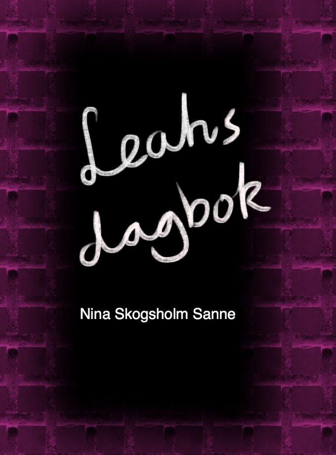 Leahs dagbok