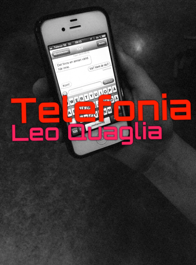 leo_quaglia-telefonia.png