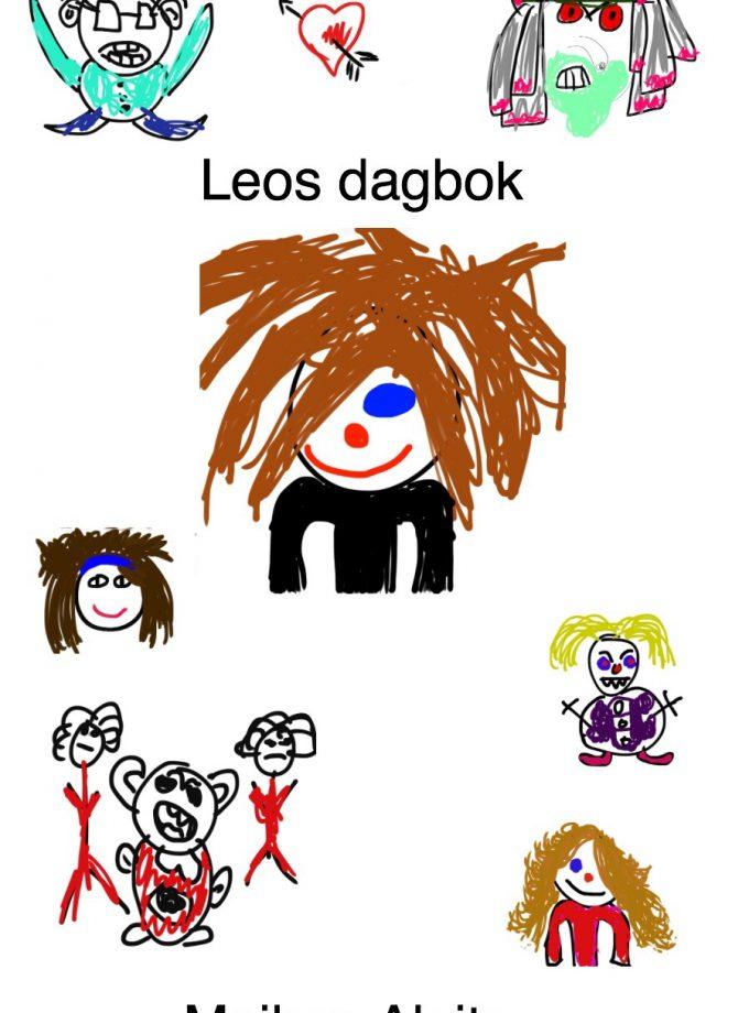 Leos dagbok
