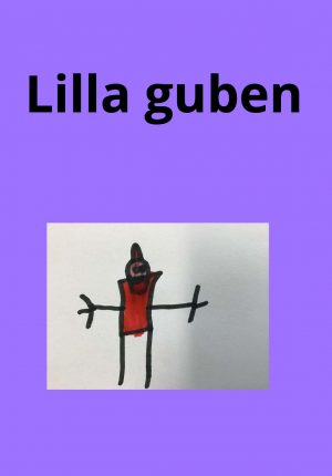 Lilla Guben