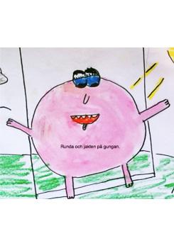 linnea-johansson_hedvig-nyberg-runda-och-jakten-pa-gungan.jpg