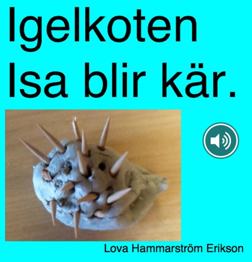 lova_igelkotten-isa-blir-kar.png