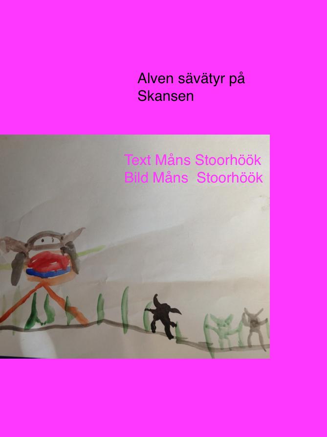mans_zakrisson-alvens-aventyr-pa-skansen.png