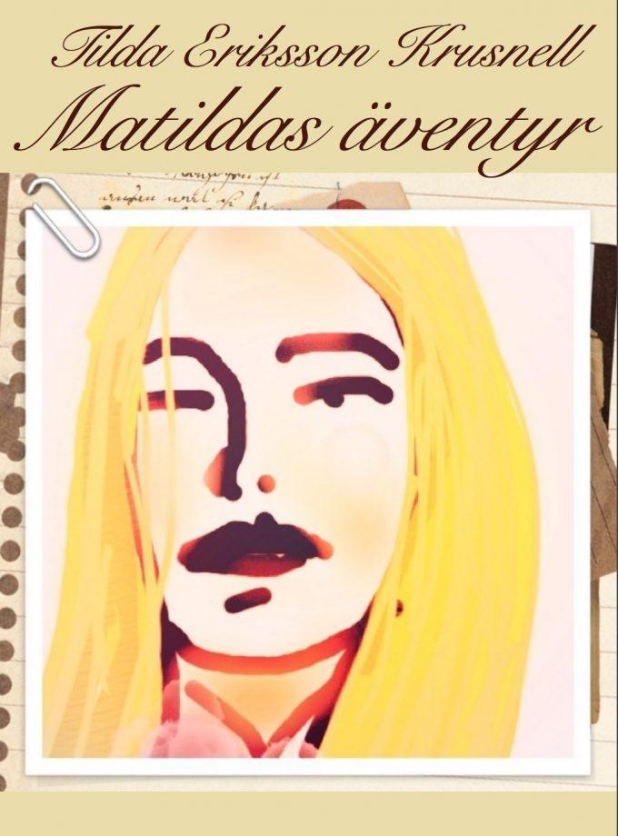 Matildas äventyr