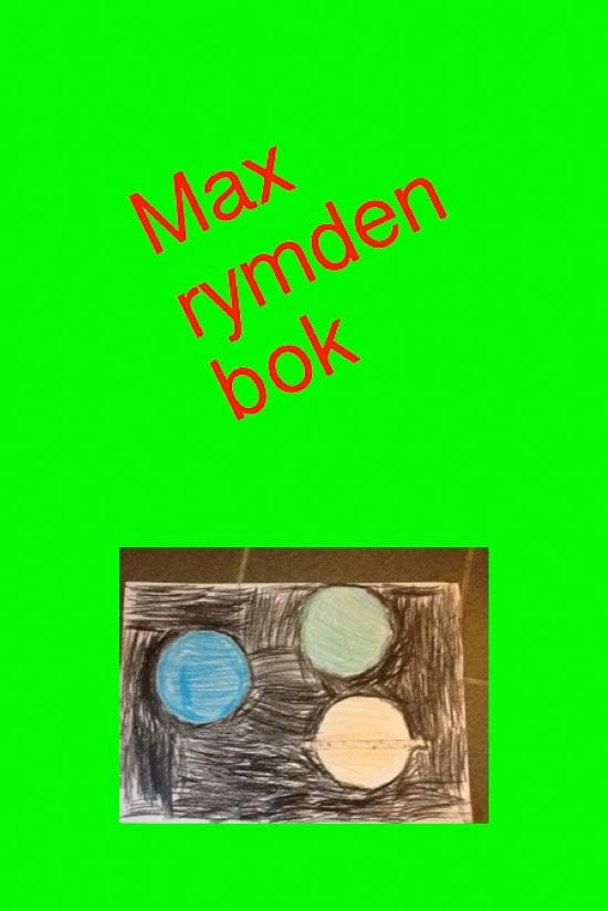 max-ganerud-rymdenbok.jpg