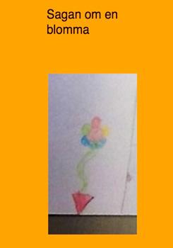 max_malmborg-kevin_olsson-sagan-om-en-blomma.jpg