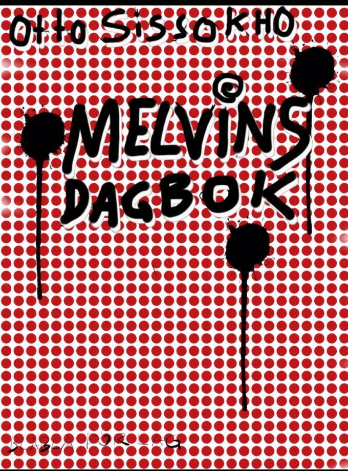 Melvins dagbok