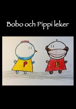 melvin_djurberg-tilda_krusnell-bobo-och-pippi-leker.jpg