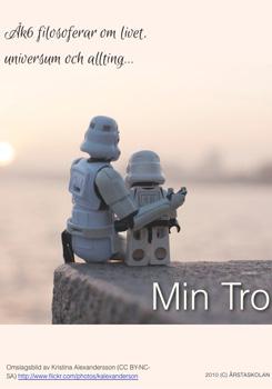 min-tro_ak6_2010_0c9e13ae7ae4308fea962e330536ac05
