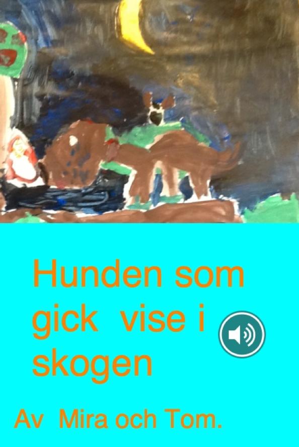 mira_nouchi-tom_sundbergh-hunden-som.jpg