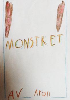 monstret-aron.jpg