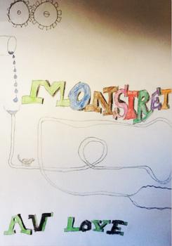 monstret-love.jpg